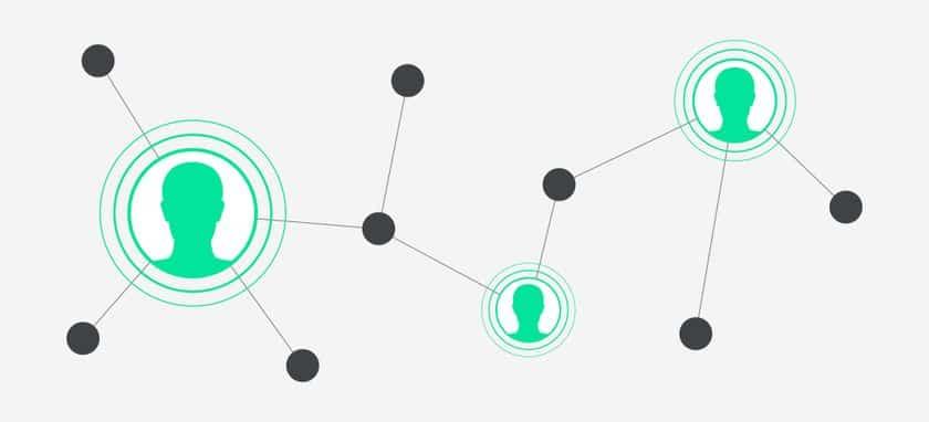 How to cast a smarter net